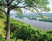 LAN 07 GR0086 01