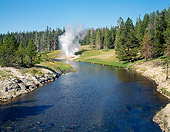 LAN 07 GR0095 01