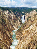 LAN 07 GR0120 01