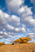 LAN 07 KH0001 01