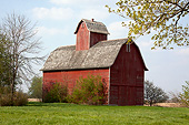 LAN 07 LS0008 01
