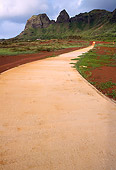 LAN 07 MR0017 01