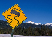 LAN 07 RK0004 02