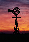LAN 07 RK0054 01