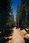 LAN 07 RK0095 01