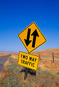 LAN 07 RK0150 03