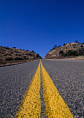 LAN 07 RK0151 03