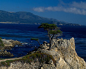 LAN 07 RK0153 01
