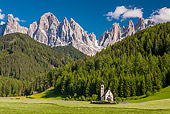 LAN 08 KH0084 01