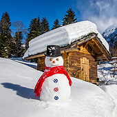 LAN 08 KH0129 01