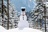 LAN 08 KH0132 01