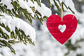 LAN 08 KH0133 01