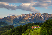 LAN 08 KH0135 01