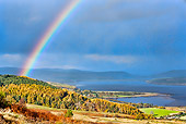 LAN 08 MH0008 01