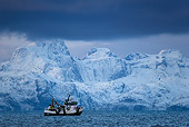 LAN 08 KH0002 01