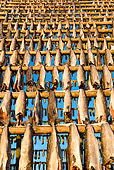 LAN 08 KH0008 01