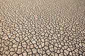 LAN 09 KH0033 01