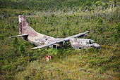 LAN 09 MH0005 01