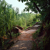 LAN 09 CW0002 01