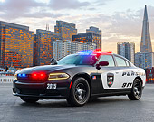 LAW 01 RK0026 01