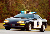 LAW 01 RK0002 16