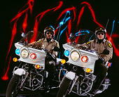 LAW 01 RK0014 07