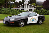 LAW 01 RK0021 01