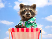MAM 08 XA0001 01