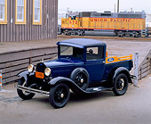 AUT 14 RK0447 01