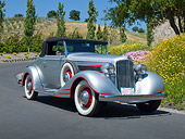 AUT 19 RK1033 01