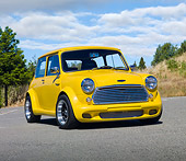 AUT 22 BK0068 01