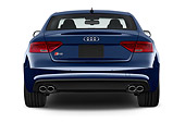 AUT 50 IZ0110 01