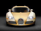 AUT 02 RK0119 02