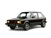 AUT 24 RK0159 02