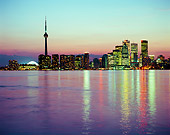 LAN 07 GR0109 01