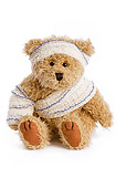 TED 01 JE0001 01