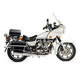 MOT 01 RK0092 08