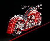 MOT 01 RK0100 05