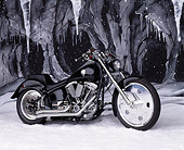 MOT 01 RK0277 09