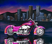MOT 01 RK0302 07