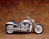 MOT 01 RK0348 02
