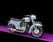 MOT 01 RK0364 04