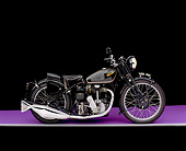 MOT 01 RK0367 03