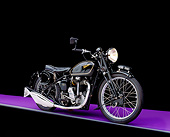 MOT 01 RK0368 03