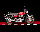 MOT 01 RK0371 06