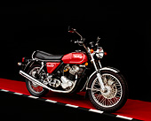 MOT 01 RK0372 04