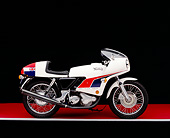 MOT 01 RK0378 05