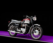 MOT 01 RK0387 06