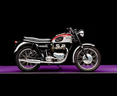 MOT 01 RK0388 01