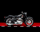 MOT 01 RK0393 04